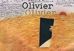 olivier.jpg
