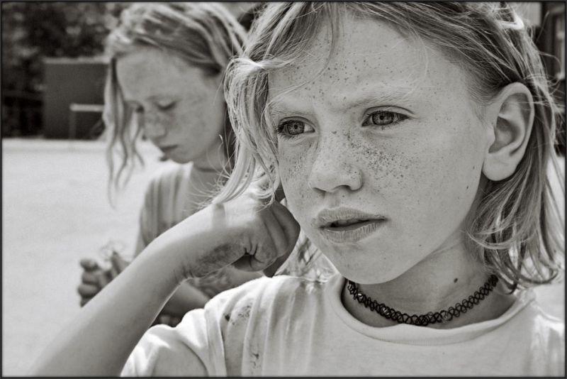 freckles008.jpg