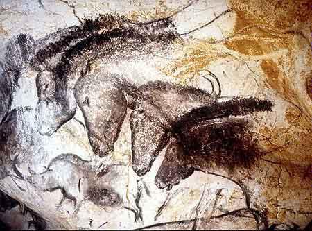 Caverna Magica dans Peinture a31d1186a13db6cb0518d647e8b33f8e1